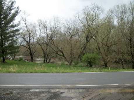 4829 Key Highway 467 - Photo 7