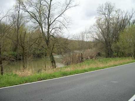 4829 Key Highway 467 - Photo 3