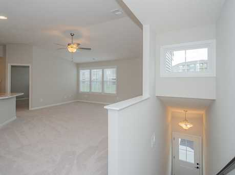 872 Yorkshire Dr #15-300 - Photo 23