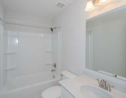 872 Yorkshire Dr #15-300 - Photo 13