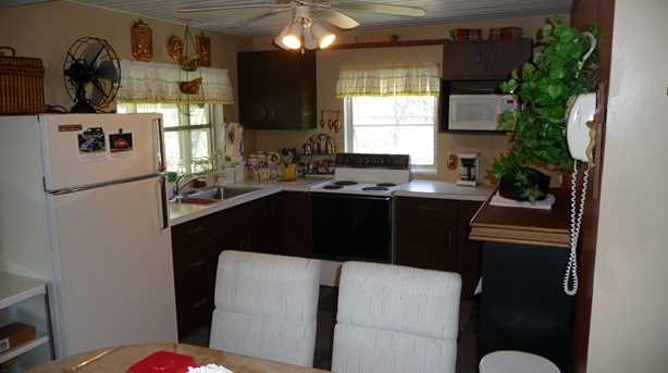 Lot 43 Lake Shore Dr - Photo 21