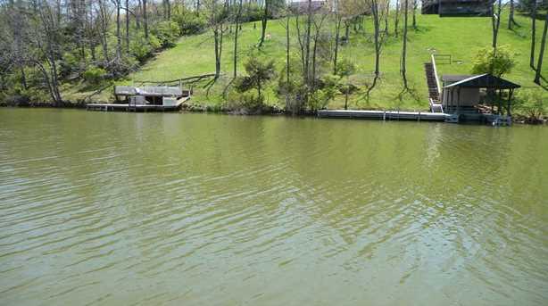 Lot 43 Lake Shore Dr - Photo 9