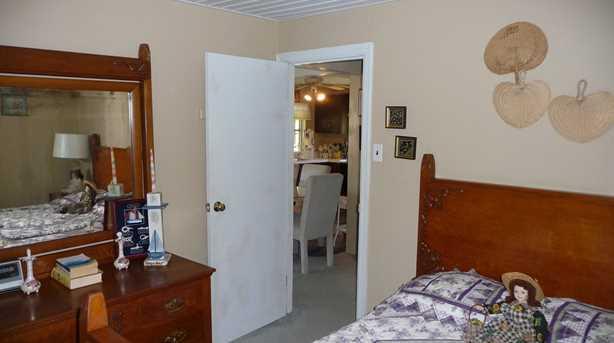Lot 43 Lake Shore Dr - Photo 17