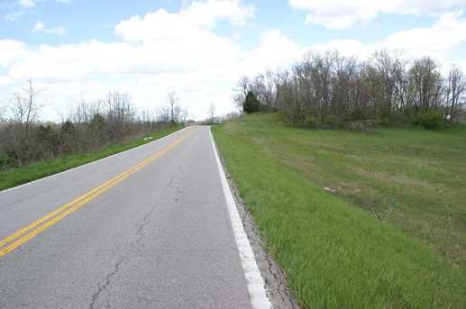 Highway 22E - Photo 5