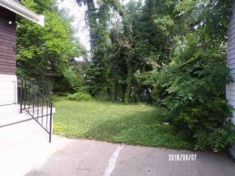 16 E 32nd St - Photo 3