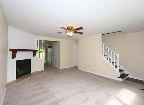 1825 Val Ct Dr - Photo 3