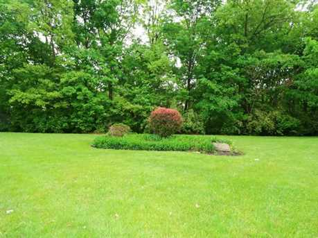 1825 Val Ct Dr - Photo 17