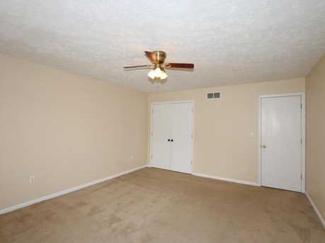 1825 Val Ct Dr - Photo 9