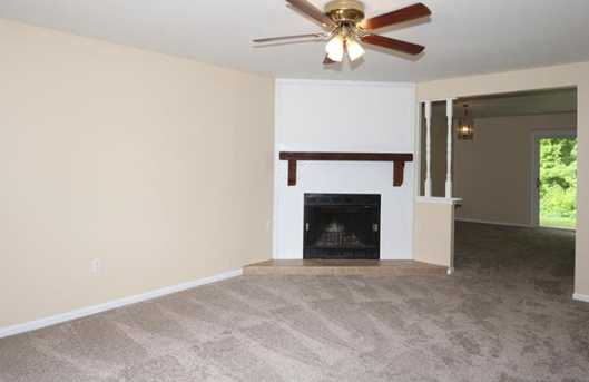 1825 Val Ct Dr - Photo 13