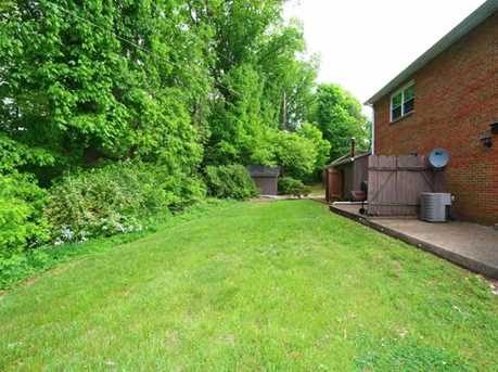 1825 Val Ct Dr - Photo 15