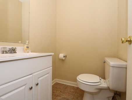 1825 Val Ct Dr - Photo 11