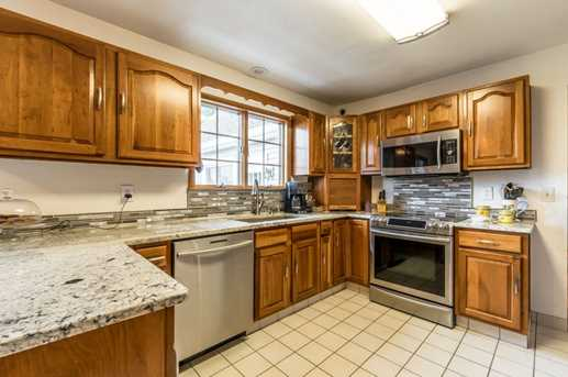 15779 Teal Rd - Photo 13