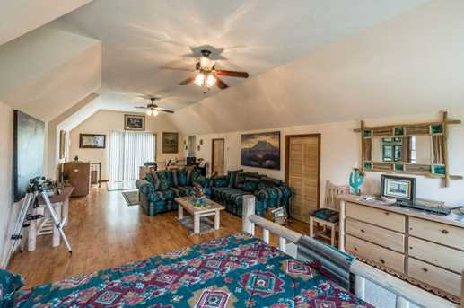 15779 Teal Rd - Photo 37