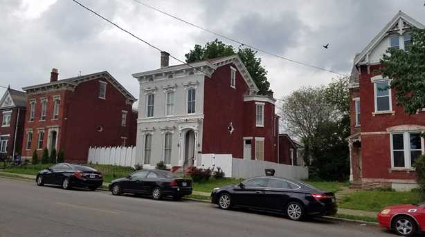 1012 Central - Photo 11