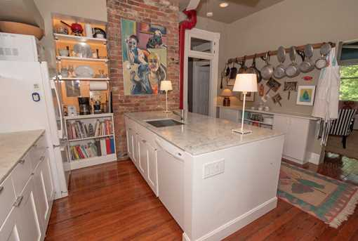 1415 N Fort Thomas Ave - Photo 5
