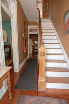 1415 N Fort Thomas Ave - Photo 3