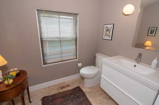 1415 N Fort Thomas Ave - Photo 11