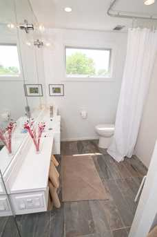 1415 N Fort Thomas Ave - Photo 25