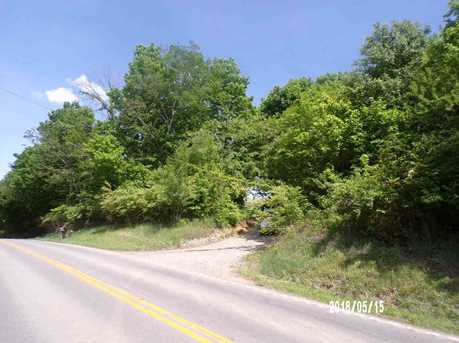 13806 Walton Verona Road - Photo 1