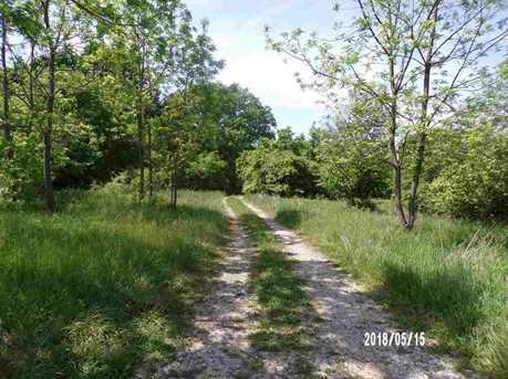 13806 Walton Verona Road - Photo 5