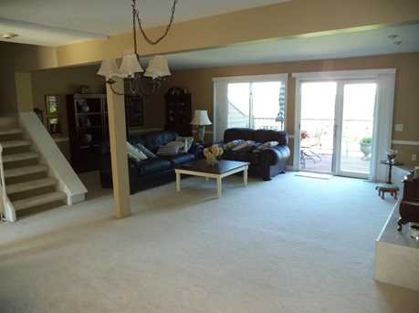 1016 Crown Hill Ct - Photo 9