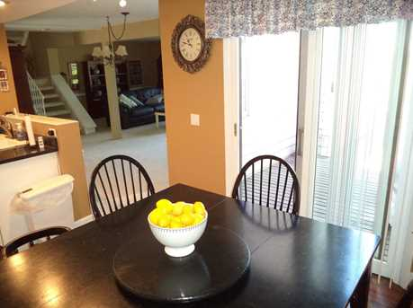 1016 Crown Hill Ct - Photo 13
