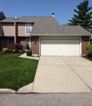 1016 Crown Hill Ct - Photo 1