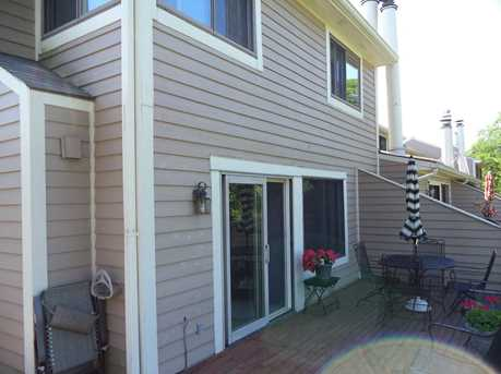 1016 Crown Hill Ct - Photo 7