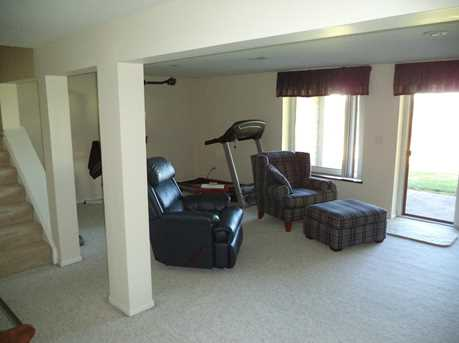 1016 Crown Hill Ct - Photo 23