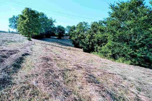 Kendall Road 10 5 Acres #10.5 Acres - Photo 7