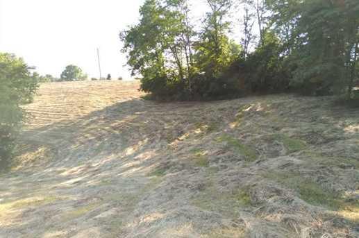 Kendall Road 10 5 Acres #10.5 Acres - Photo 15