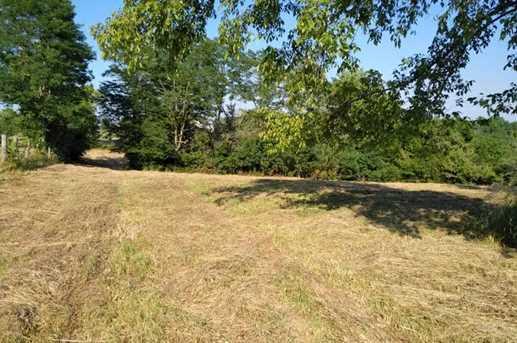 Kendall Road 10 5 Acres #10.5 Acres - Photo 19