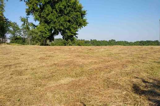 Kendall Road 10 5 Acres #10.5 Acres - Photo 21