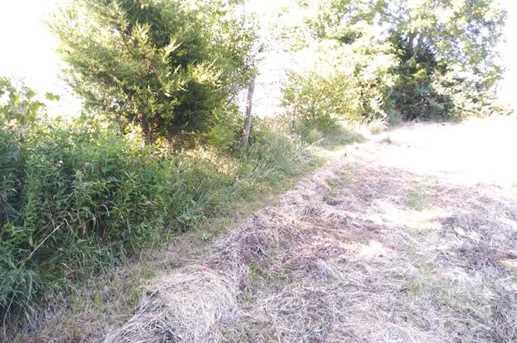 Kendall Road 10 5 Acres #10.5 Acres - Photo 17