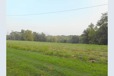 1010 Alexander Road Tract 2 #Tract 2 - Photo 1