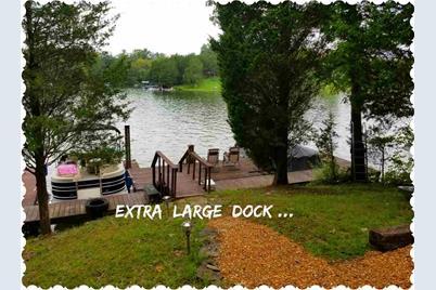 Lot 665-666 Elk Lake Resort - Photo 1