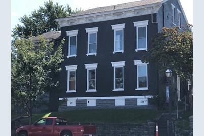 109-111 Elm Street - Photo 1