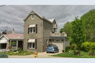 337 Ward Avenue - Photo 1