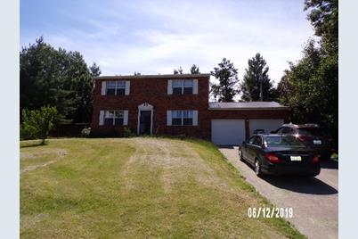 194 Burgess Lane - Photo 1