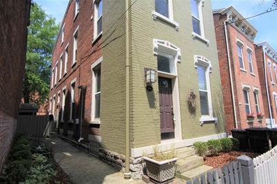 637 Philadelphia St. - Photo 1