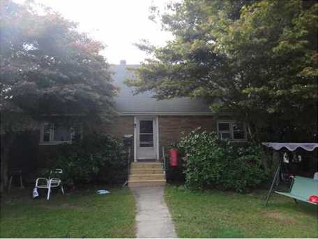 7 Haswell St - Photo 1