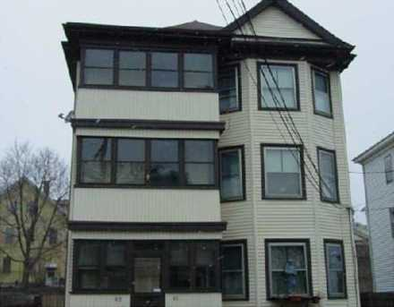 61 Pacific St - Photo 1