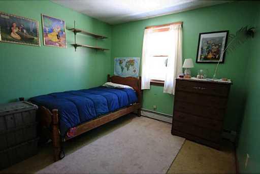 298 Buck Hill Rd - Photo 7