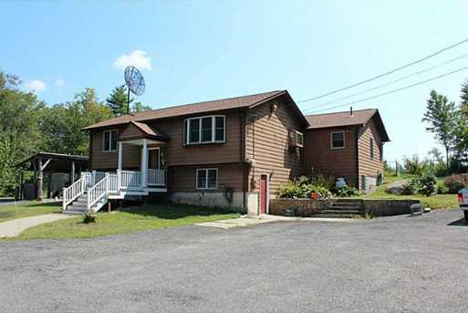 124 Bates Trl - Photo 11