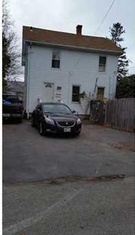 353 West Shore Dr - Photo 1