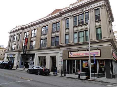 79 Washington St #304 - Photo 1