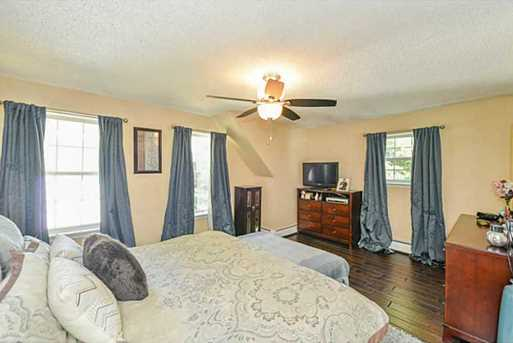 774 Cook Hill Rd - Photo 19