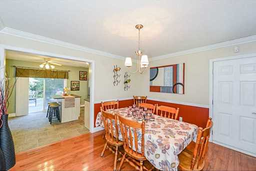 774 Cook Hill Rd - Photo 9