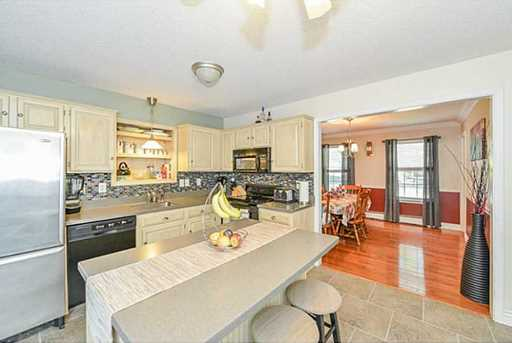 774 Cook Hill Rd - Photo 5