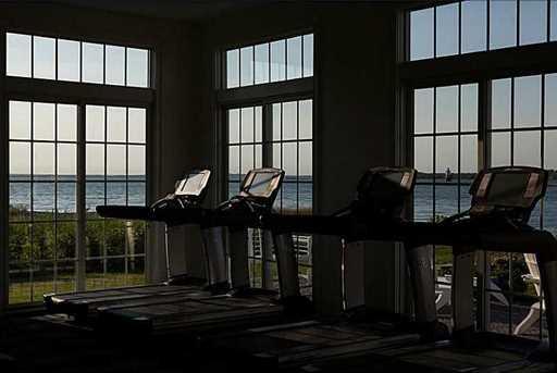 157 - 3B Newport Beach Dr - Photo 17